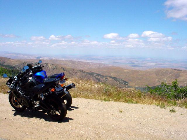 Cerro Noroeste