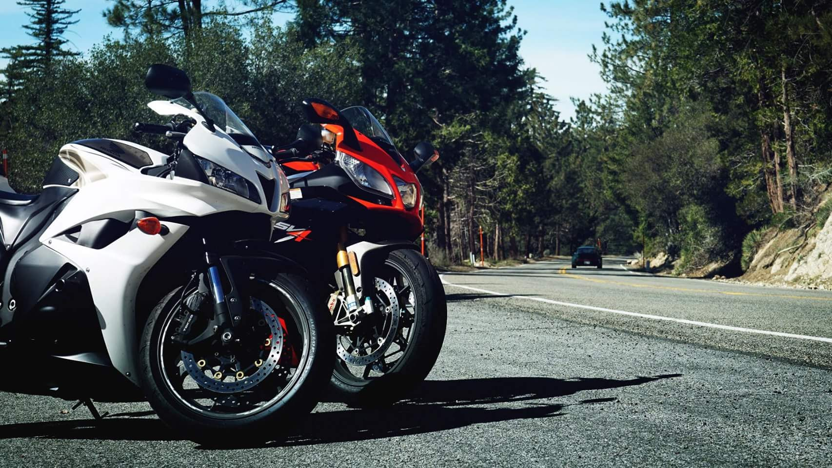 sportbike faq startriding com beginner motorcycle rider help and